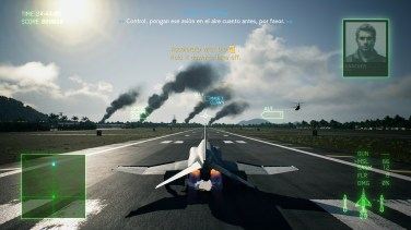 Ace7Game 2019-01-31 20-21-20-180
