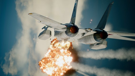 Ace7Game 2019-01-31 22-35-57-021