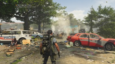 TheDivision2 2019-02-08 01-21-41-689