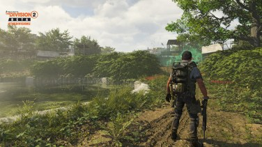 TheDivision2 2019-02-08 01-24-58-921