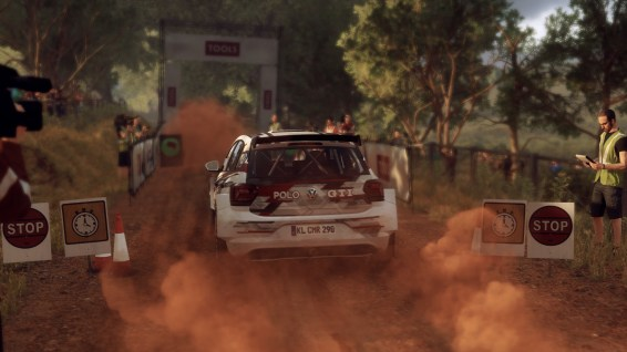 dirtrally2 2019-02-17 20-24-28-062