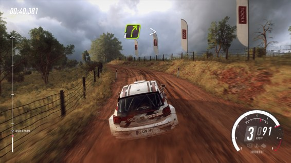 dirtrally2 2019-02-17 20-25-27-060