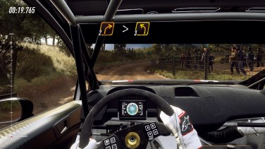 dirtrally2 2019-02-17 20-30-02-056