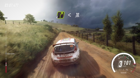 dirtrally2 2019-02-17 20-32-16-055
