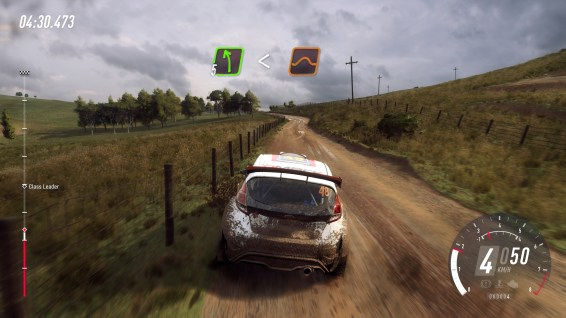 dirtrally2 2019-02-17 20-33-39-082