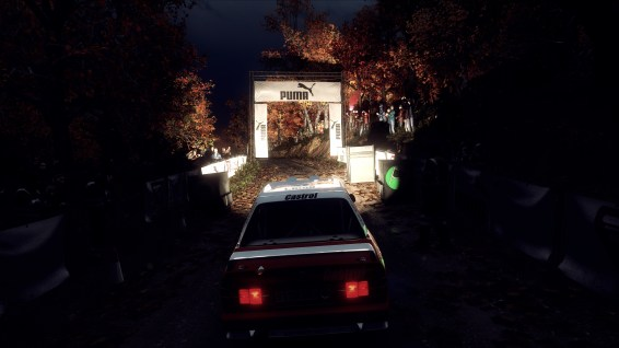 dirtrally2 2019-02-17 20-36-08-050
