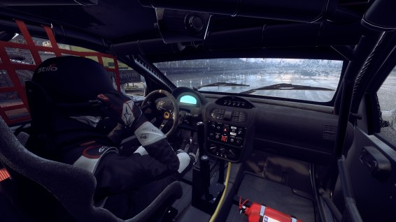 dirtrally2 2019-02-17 20-41-00-072