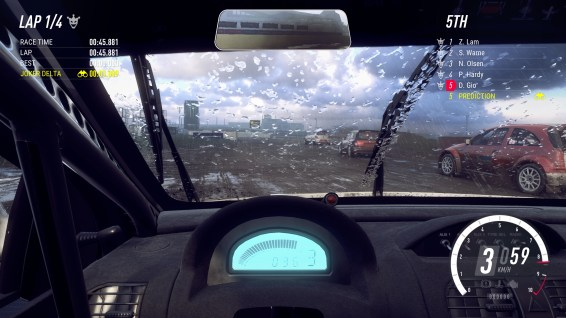 dirtrally2 2019-02-17 20-42-03-055