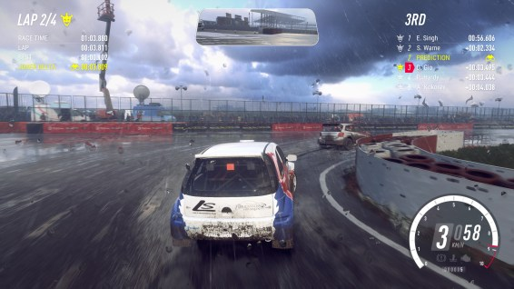 dirtrally2 2019-02-17 20-47-11-066