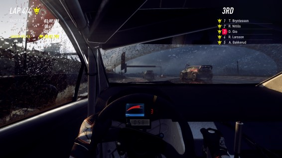 dirtrally2 2019-02-18 13-48-07-099