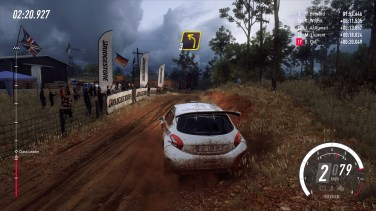 dirtrally2 2019-02-18 13-52-39-117
