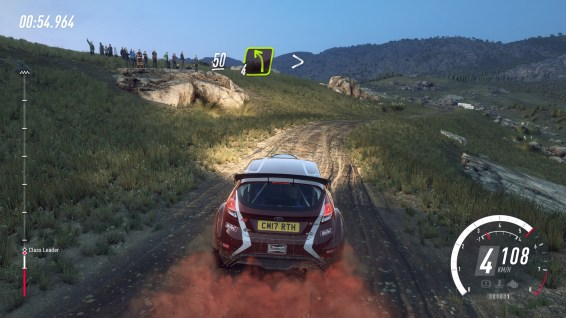 dirtrally2 2019-02-18 13-56-35-124