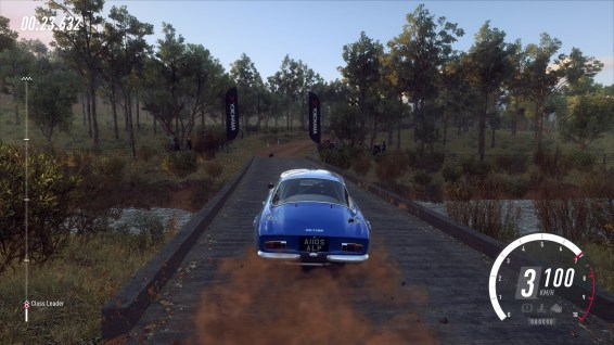 dirtrally2 2019-02-18 14-01-03-128