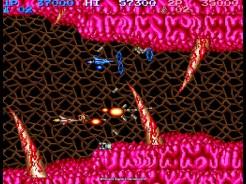 AC_Arcade_Salamander_en_01_1553074320
