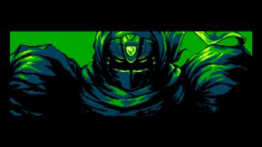 CyberShadow_02