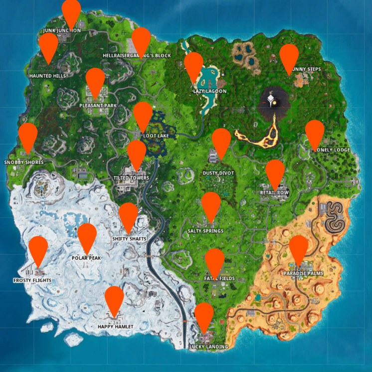 Fortnite-respawn-vans-locations