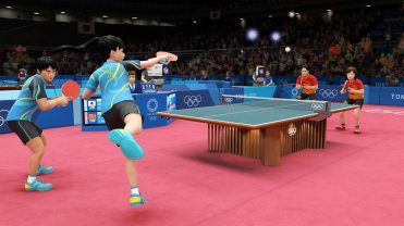 Tokyo-2020-Olympics-The-Official-Game_2019_03-29-19_003