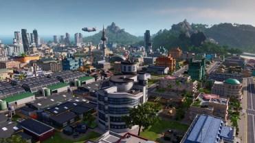 Tropico 6 Super-Resolution 2019.01.28 - 15.58.14.08