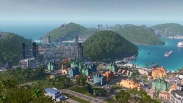 Tropico 6 Super-Resolution 2019.01.28 - 16.49.53.10