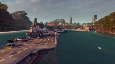 Tropico 6 Super-Resolution 2019.01.28 - 16.57.12.88
