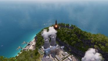 Tropico 6 Super-Resolution 2019.01.30 - 14.04.00.64