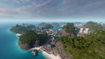 Tropico 6 Super-Resolution 2019.01.30 - 16.01.39.77