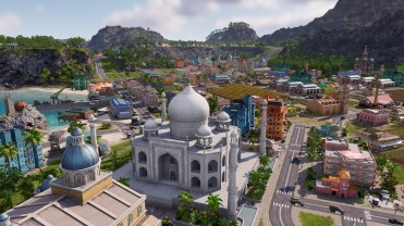 Tropico 6 Super-Resolution 2019.01.30 - 16.11.28.36