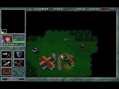 Warcraft_I_1