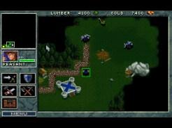 Warcraft_I_2