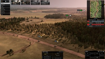 steel_division_2_dev_diary_historical_battles_02