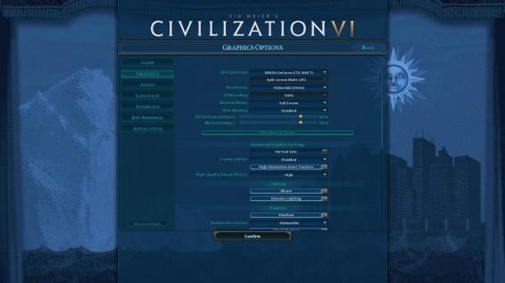 CivilizationVI_2019_04_09_23_23_34_689