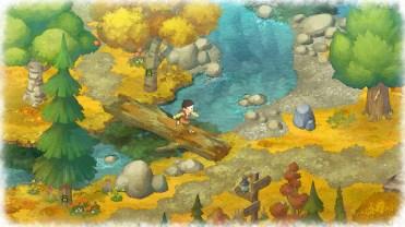 Doraemon_fall_1_1556013720