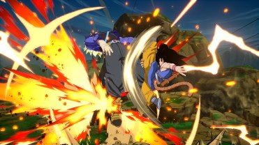 Dragon-Ball-FighterZ_2019_04-23-19_001