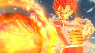 Dragon-Ball-Xenoverse2_2019_04-22-19_001