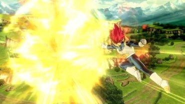 Dragon-Ball-Xenoverse2_2019_04-22-19_002