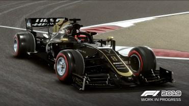 F1_Bahrain_Hero_06