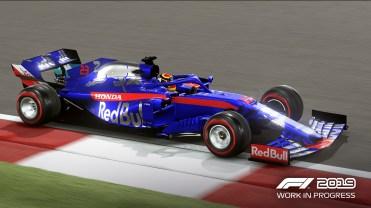 F1_Bahrain_Hero_09