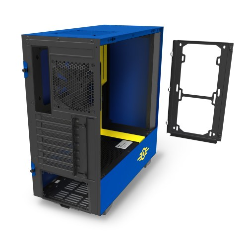 H500-Vault Boy-case-bracket_result