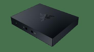 Razer Ripsaw HD [2019] Render v04
