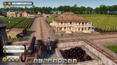 Tropico6-Win64-Shipping 2019-04-06 16-32-44-578