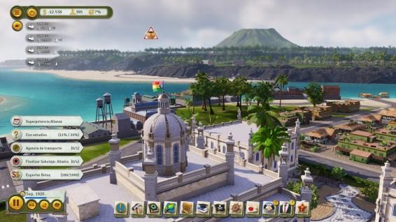 Tropico6-Win64-Shipping 2019-04-06 17-15-26-769