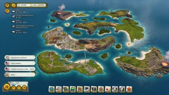 Tropico6-Win64-Shipping 2019-04-07 19-25-58-380