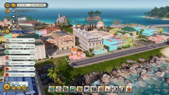 Tropico6-Win64-Shipping 2019-04-07 21-08-30-853