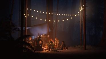 04_Campfire_long_shot_CROPPED