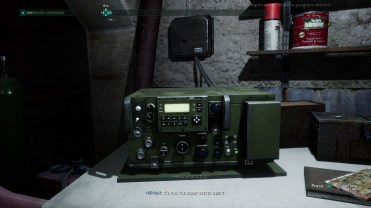ChernobylGame-Win64-Shipping 2019-05-09 00-03-02-012