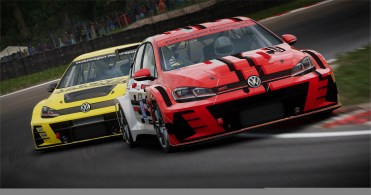 GRID_VW_Brands_Hatch_1