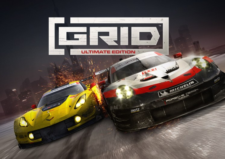 GRID_keyart_A4WIDE_ULTIMATE