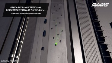 How AI looks around (7)