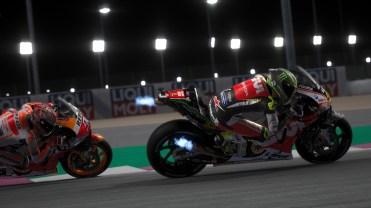 MotoGP19-23
