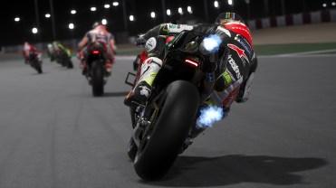 MotoGP19-24